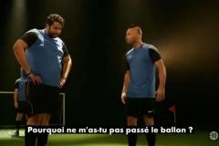 dbqt-foot-comedie-musicale-cut